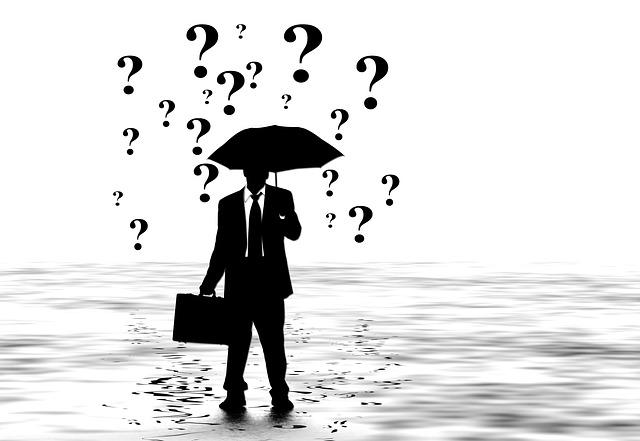 7 помилок при відкритті свого бізнесу