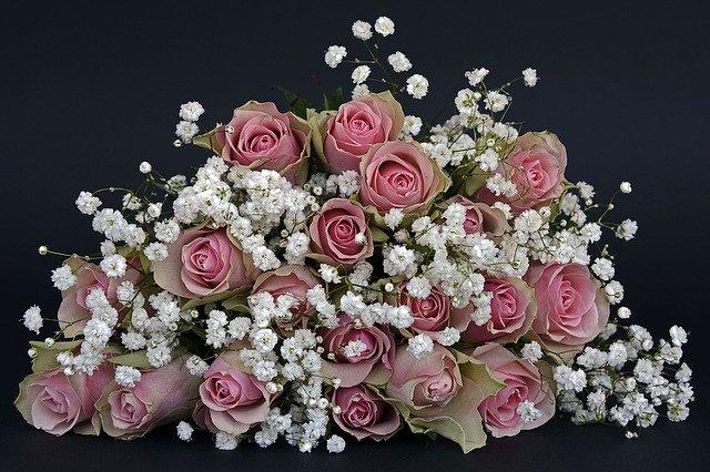Бізнес на квітах