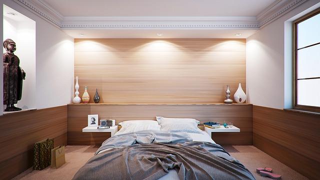 розумне ліжко