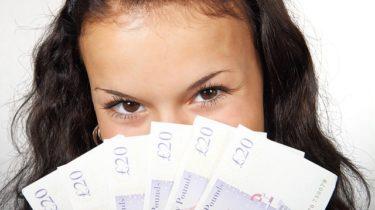 10 способів заробітку на дому