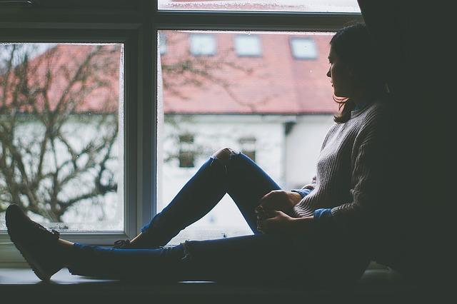 6 порад допоможуть позбутися від депресії