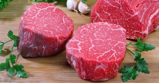 Бізнес ідея – виробництво елітної яловичини