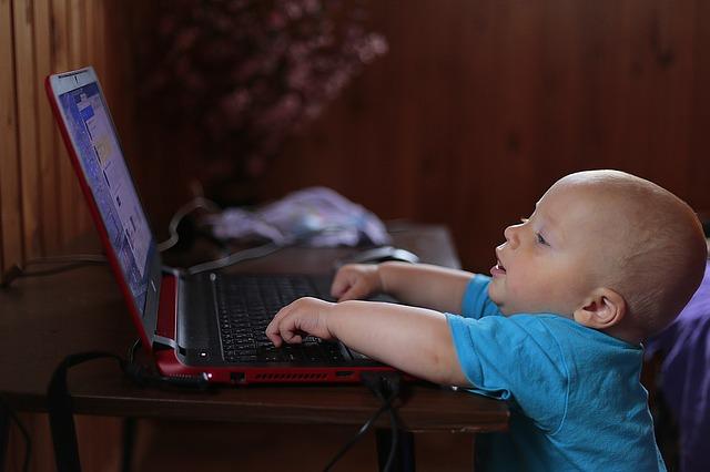 Цифрове виховання: як не конфліктувати з дітьми через гаджети