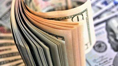 Як заробити в інтернеті гроші  221560007b4dc