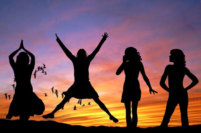 10 порад, які змінять ваше життя на краще