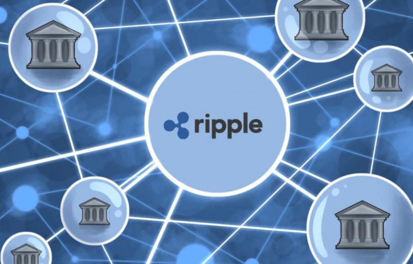 Що таке криптовалюта Ripple