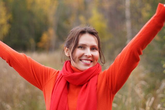 10 порад які допоможуть залишатися в доброму настрої