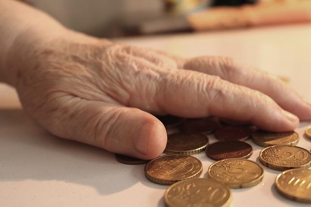 5 способів втратити гроші, навіть не усвідомлюючи цього