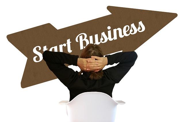 Який бізнес можна відкрити в малому місті