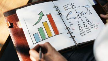 Картинки по запросу Продаж біжутеріі- ідеальна ідея для бізнесу