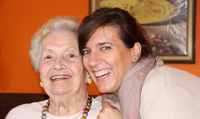 7 звичок, які варто перейняти у наших бабусь