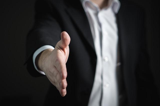 Найчастіші помилки при продажах і як їх уникнути. Бізнес поради