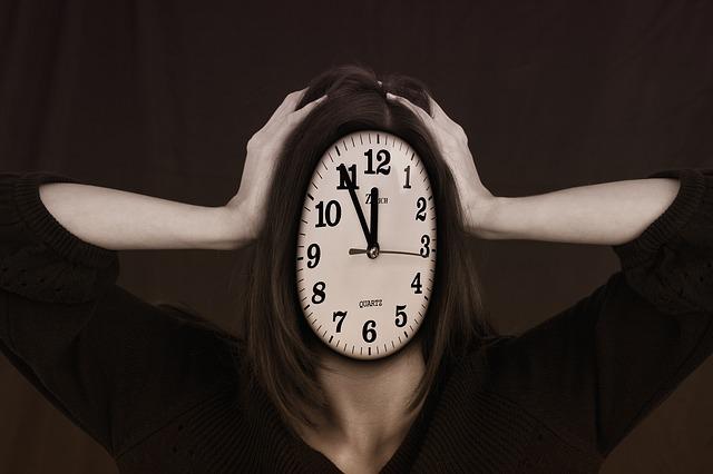 12 звичок неефективних людей