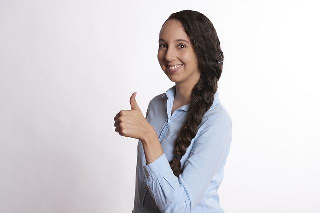 Як легко і просто підвищити впевненість в собі