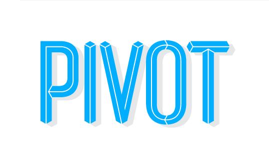 Pivot заробіток – огляд, відгуки