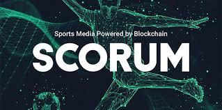 Scorum – огляд, відгуки, як заробляють