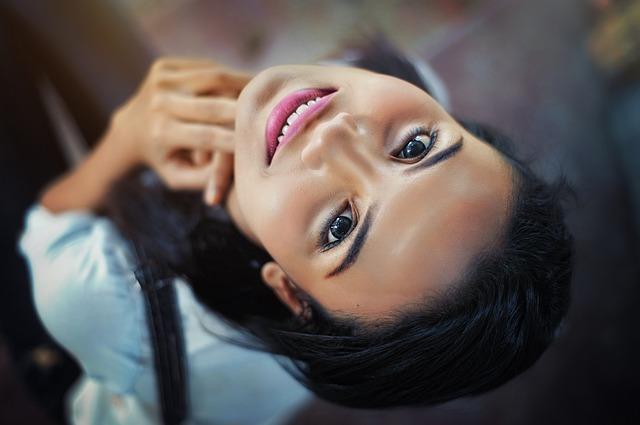 Практична психологія: 5 способів підняти настрій