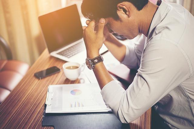 Як повернути бадьорість і ясність розуму посеред робочого дня