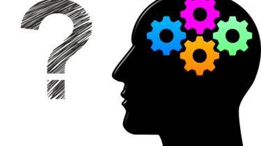 статті з психології