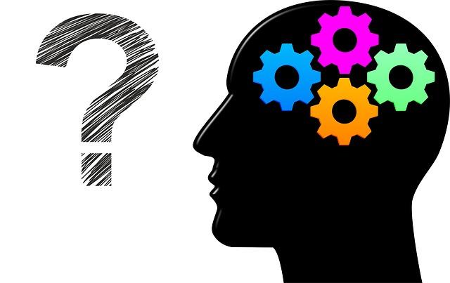 Психологічні ефекти, що перешкоджають вашому успіху