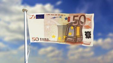 Як заробити гроші в інтернеті вдома без вкладень