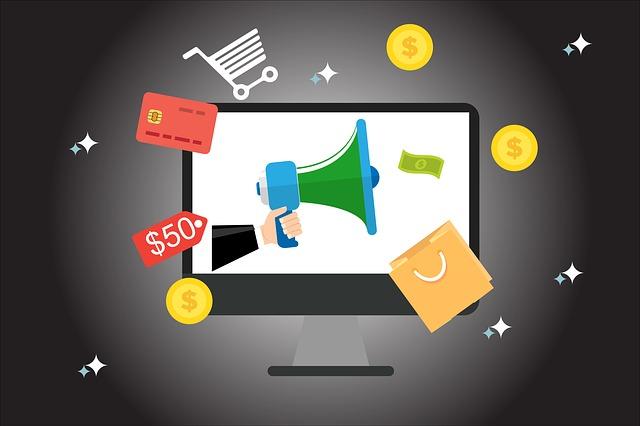 Як заробити гроші – ТОП-20 цікавих способів заробітку вдома