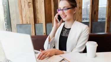 Прибутковий бізнес для жінок