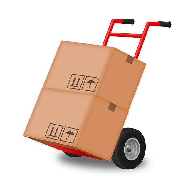 виготовлення коробок з картону