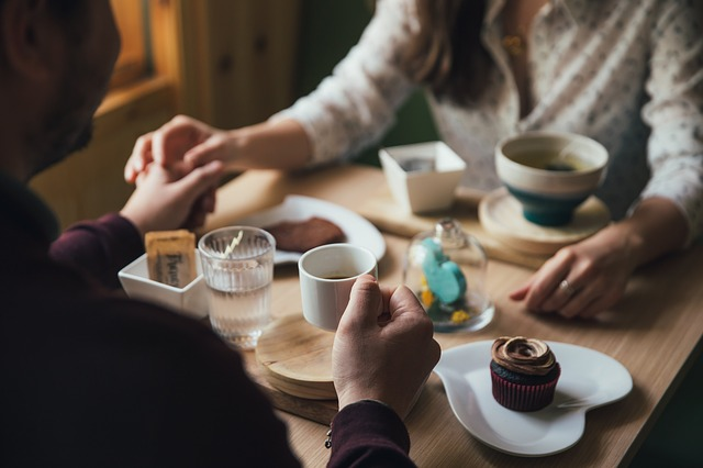 Як зробити кафе прибутковим