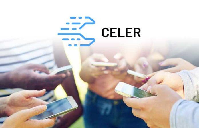 Celer Network (CELR): криптовалюта – огляд