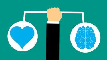 соціальний інтелект