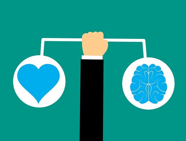 Соціальний інтелект – це головний ключ до успіху