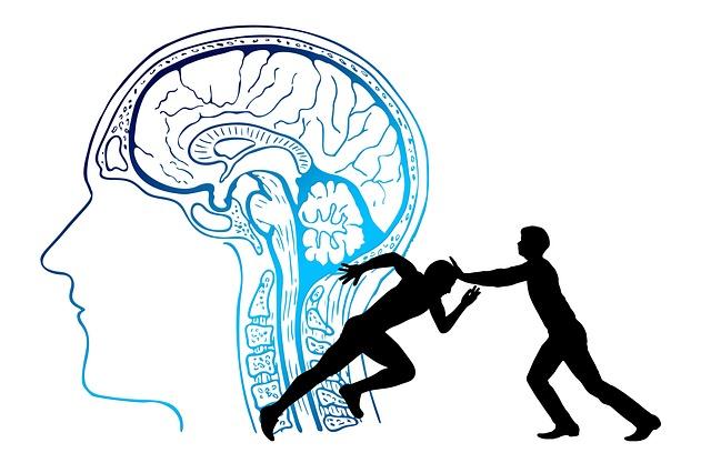 Маніпуляція людьми – цікаві факти про психологічне насильство