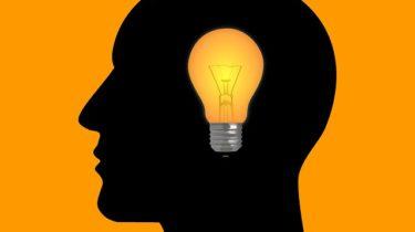 геніальні бізнес ідеї