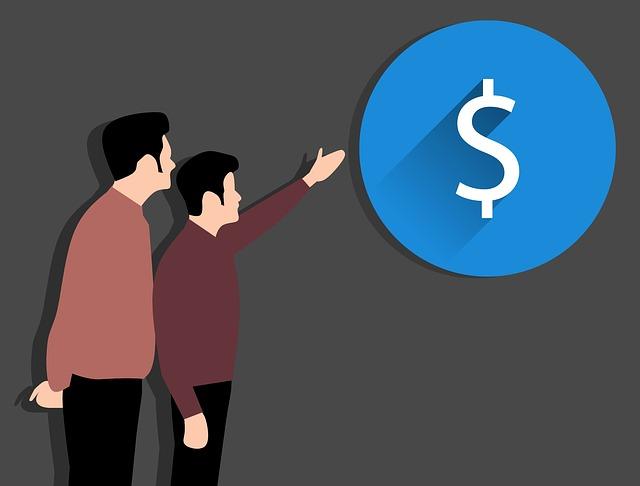 Як збільшити продажі в кризу