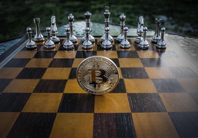 як зраробити криптовалюту