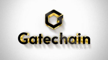 Криптовалюта Gatechain Token