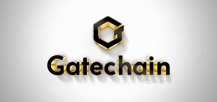 Gatechain Token (GT): криптовалюта – огляд