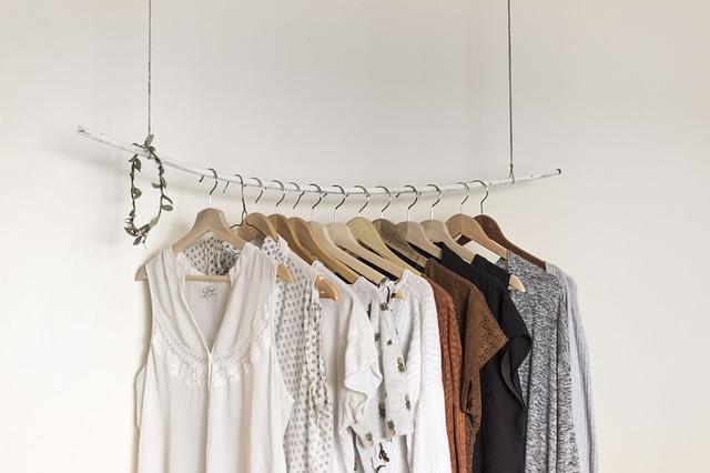 бізнес на одягу