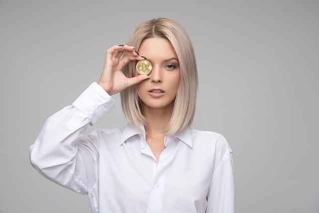 Криптовалюта як заробити, список проектів