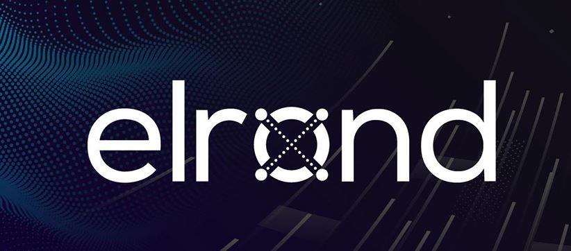 Криптовалюта Elrond (ERD) – огляд