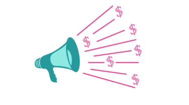 Як заробити гроші в інтернеті без вкладень в Україні