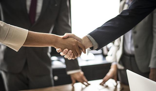 Причини, за якими професійне обслуговування клієнтів обов'язково для будь-якого бізнесу