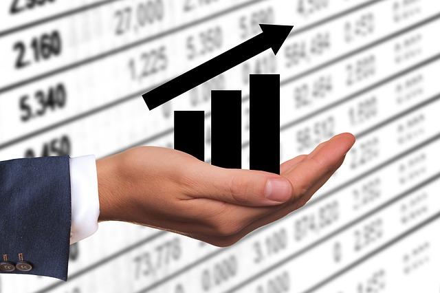 Як розвивати бізнес