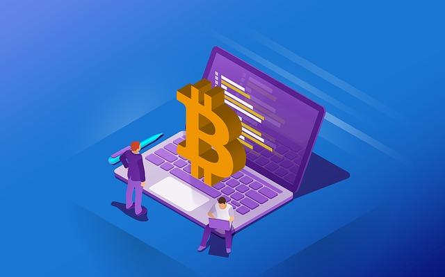 Криптотрейдинг – спосіб заробітку грошей в інтернеті