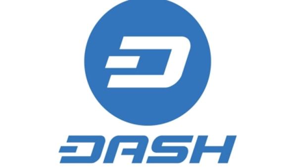 Що таке криптовалюта Dash