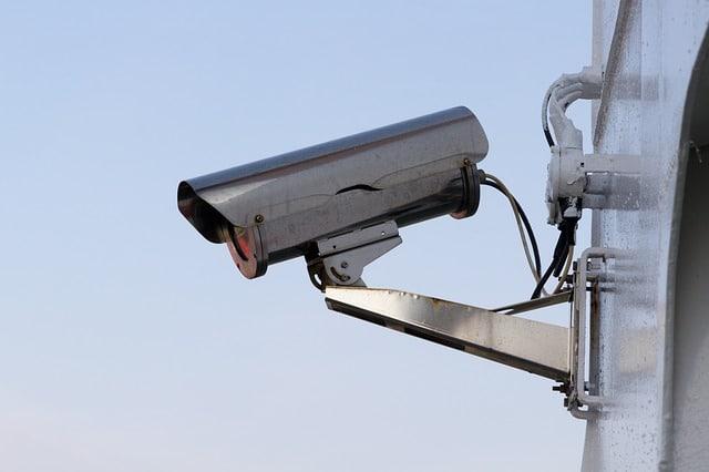 Бізнес ідея – встановлення відеоспостереження