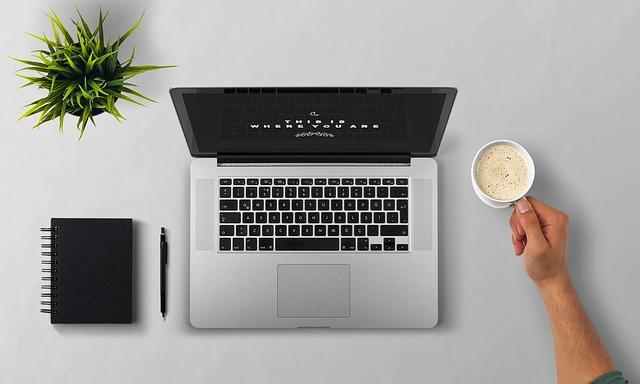 Робота на дому в інтернеті – які є варіанти