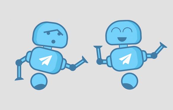 Реальний заробіток в інтернеті без вкладень на telegram ботах