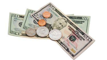 Як заробити гроші в інтернеті без вкладень
